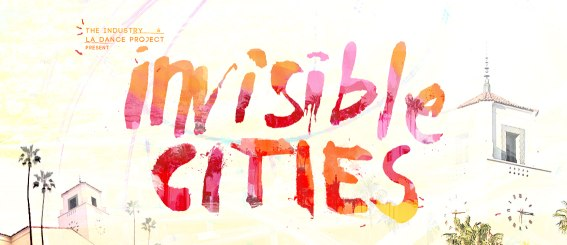 invisCities